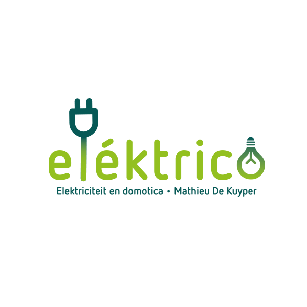 Logo Elektrico