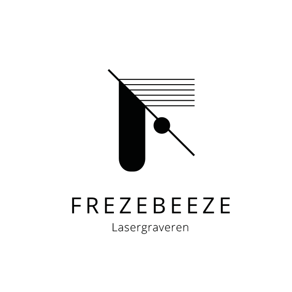 Logo Frezebeeze