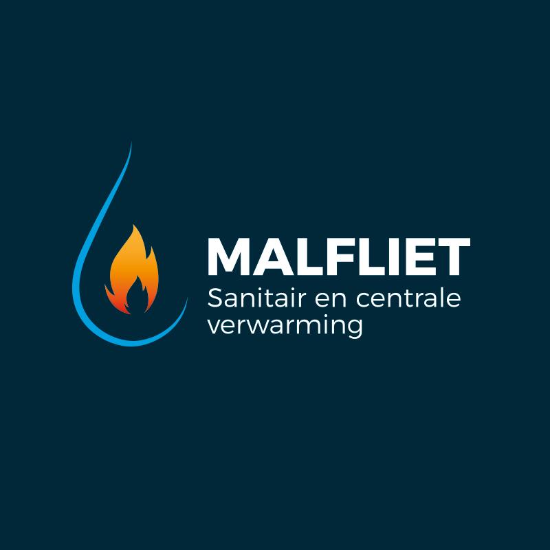Malfliet